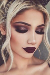 Best 25+ Makeup ideas on Pinterest | Perfect makeup ...
