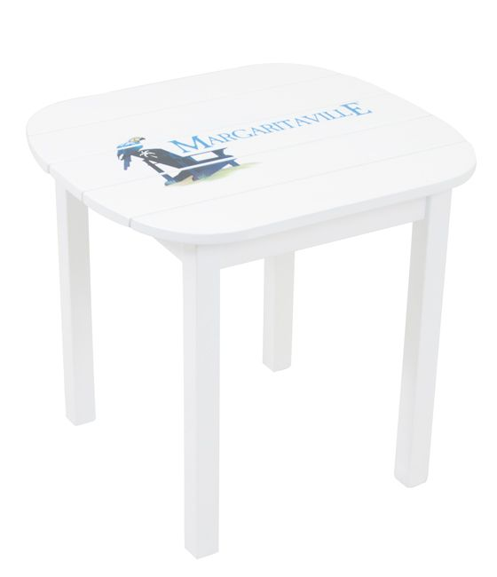 margaritaville chairs for sale patio chair cushions lowes 24 best images about on pinterest | take a seat, quad and
