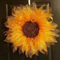 1000+ ideas about Sunflower Home Decor on Pinterest ...