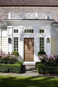 22 best images about Feng Shui for Entrance on Pinterest ...