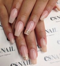 17 Best ideas about Coffin Nails on Pinterest | Nails ...