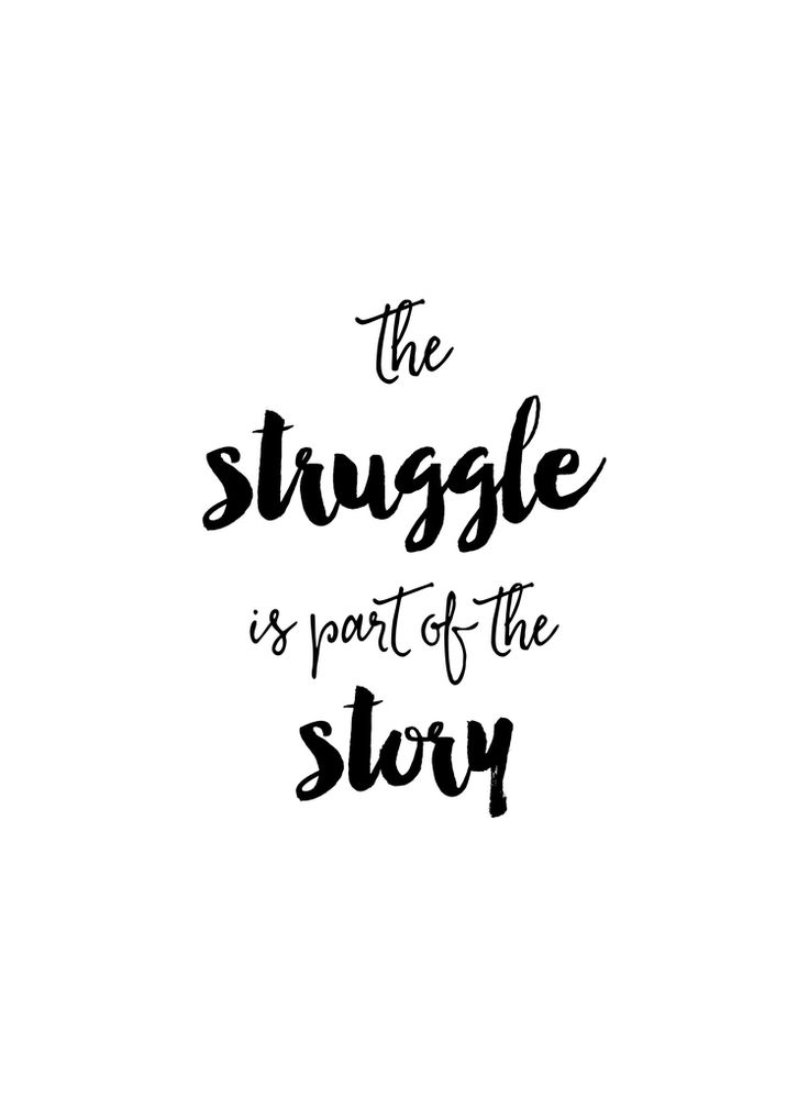 17 Best images about Quotes and Inspiration on Pinterest