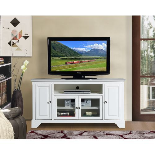 Best 20 60 Inch Tv Stand ideas on Pinterest  Old tv