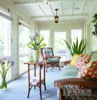 17 Best images about Porch Enclosure on Pinterest | Porch ...