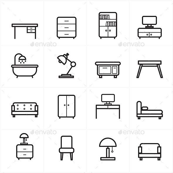 25+ best ideas about Vector illustrations on Pinterest