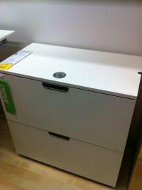 Galant Ikea Filing Cabinet Lock  Nazarm.com