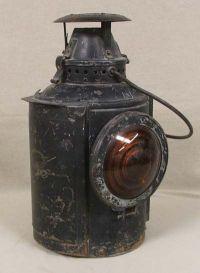 Best 25+ Vintage lanterns ideas on Pinterest | Old ...