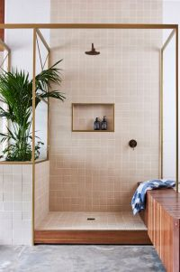 25+ best ideas about Simple bathroom on Pinterest | Bath ...