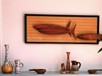 44 best images about Mid Century Wall Art on Pinterest ...
