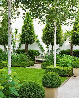 25 Best Ideas About Formal Gardens On Pinterest Formal Garden