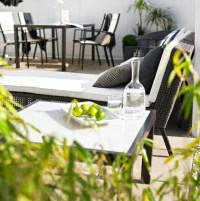 Best 25+ Contemporary garden furniture ideas on Pinterest ...