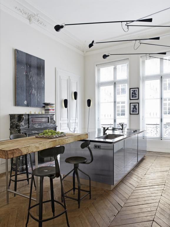 25 best ideas about Classic interior on Pinterest  Modern classic interior Classic home decor