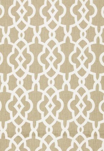 78 Best Images About BURLAP Amp LINEN On Pinterest Fabrics
