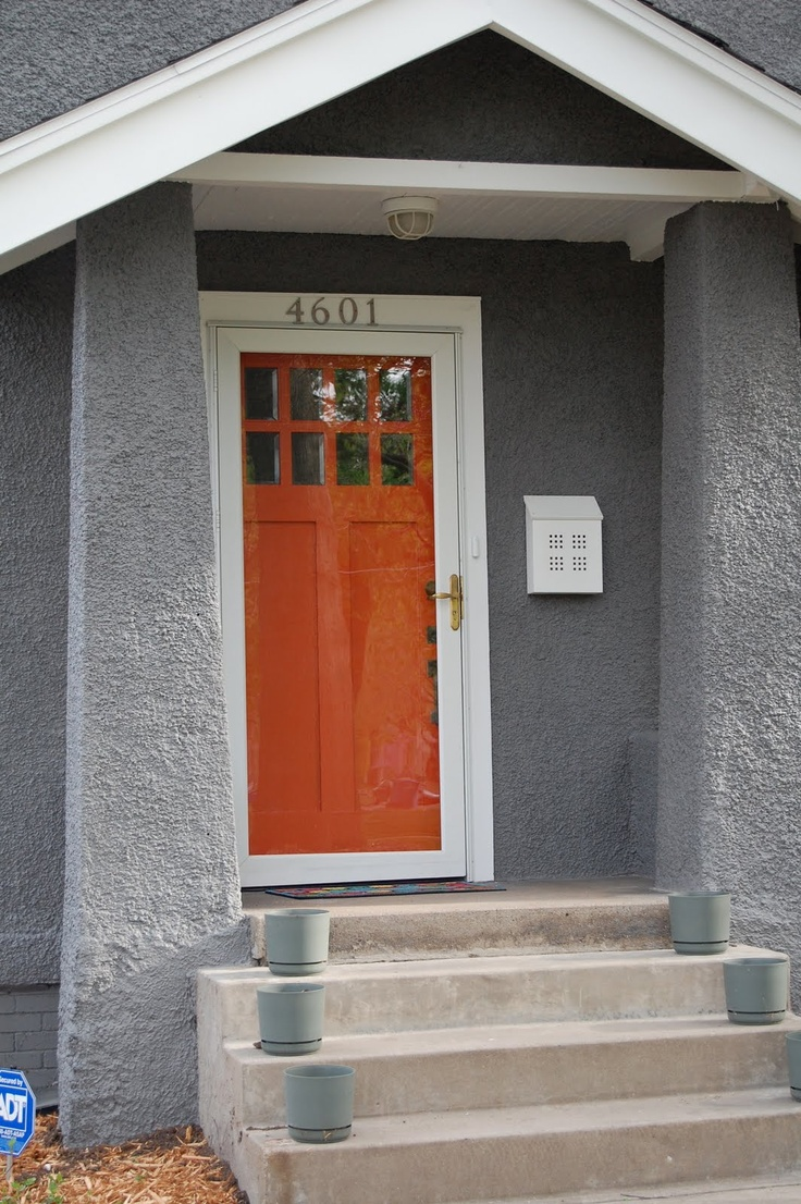 25 Best Images About Shed Colors On Pinterest Stucco