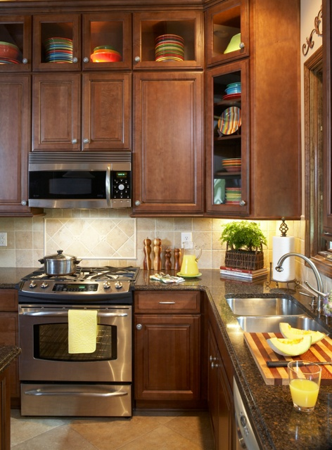 Top 25 Best Wellborn Cabinets Ideas On Pinterest Wall