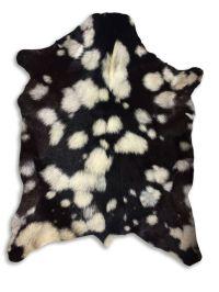 25+ best ideas about Cowhide rug decor on Pinterest ...