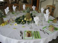 17 Best images about Puerto Rico party ideas on Pinterest ...