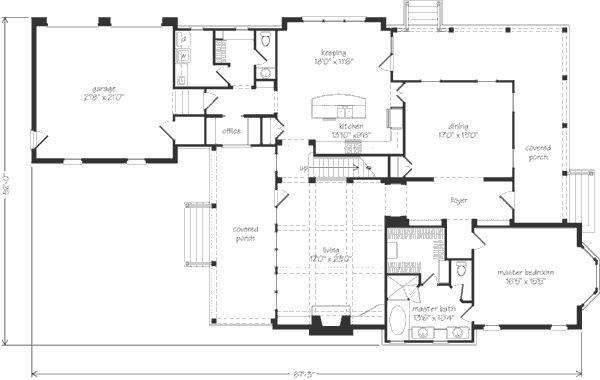 Looney Ricks Kiss Architects, Inc