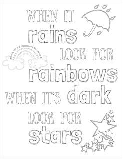 Best 25+ Quote coloring pages ideas on Pinterest