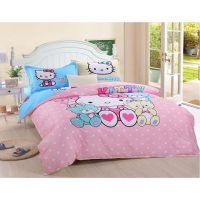 122 best images about hello kitty on Pinterest | Hello ...