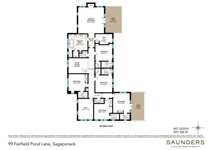 735 best images about Houses and floor plans on Pinterest