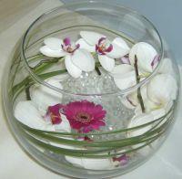 25+ best ideas about Fish bowl decorations on Pinterest ...