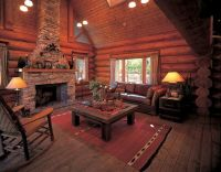1000+ images about Ideas for the Western Home on Pinterest ...