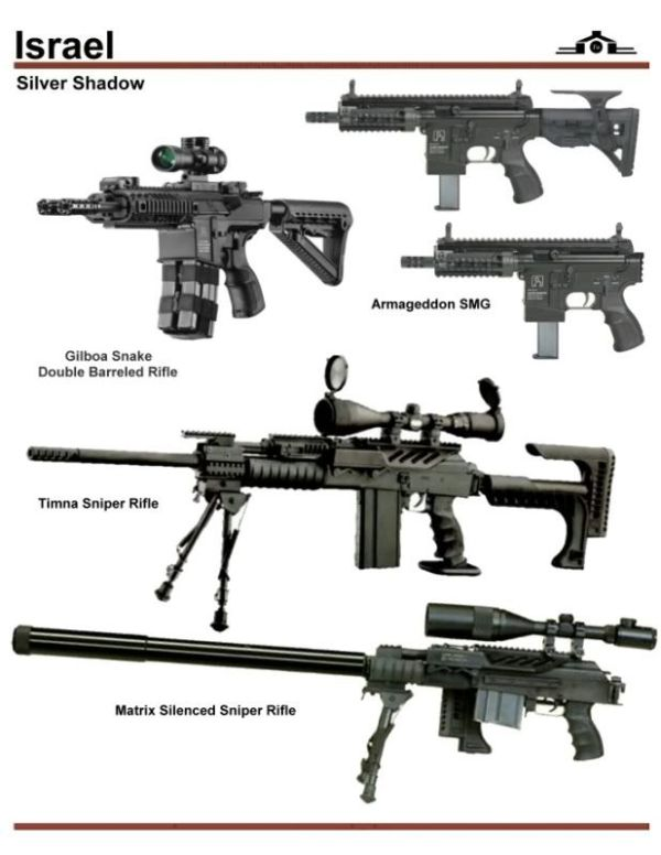 modern weapons Google Search Firearms Pinterest