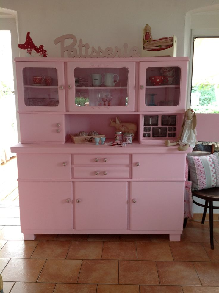 kitchen cabinet inserts ideas island table 33 best images about formica vintage/buffet mado on pinterest