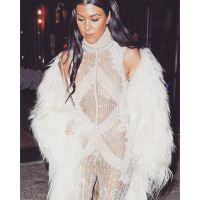 413 best images about Blinged Out-fits on Pinterest ...