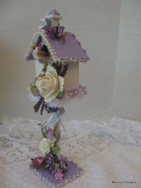1000+ ideas about Shabby Chic Art on Pinterest | Shabby ...