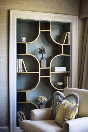 25 Best Ideas About Bookshelf Design On Pinterest Minimalist