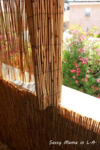 The 25+ best ideas about Balcony Privacy Screen on ...