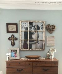 25+ best ideas about Wedding Picture Frames on Pinterest ...