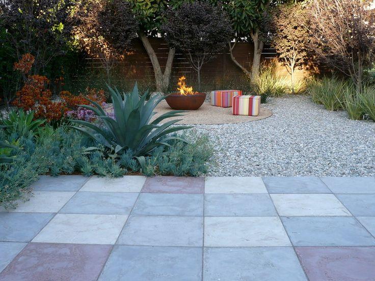 The 25 Best Ideas About No Grass Backyard On Pinterest No Grass