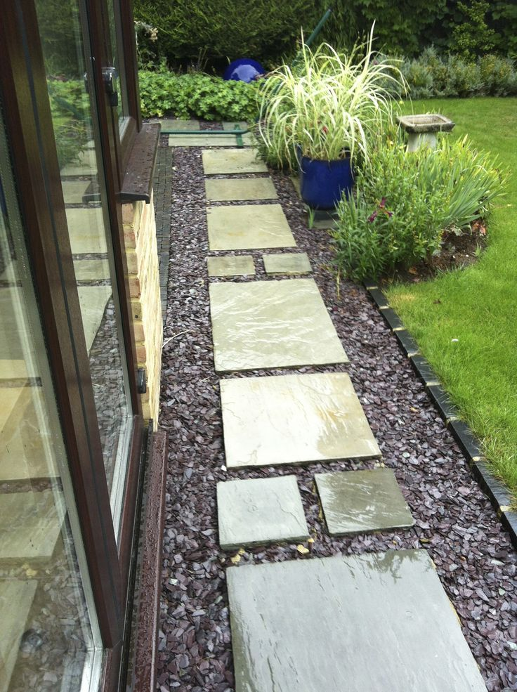97 Best Images About Paving Ideas On Pinterest Gardens Paver