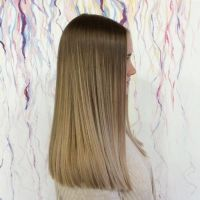 17 Best ideas about Sandy Blonde Hair on Pinterest ...