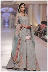 285 best images about SOUTH ASIAN WEDDING IDEAS on Pinterest