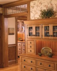 148 best images about Craftsman Style on Pinterest | Arts ...