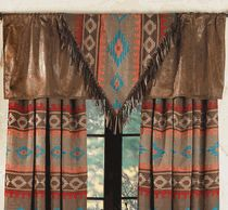 25 Best Ideas About Western Curtains On Pinterest Country