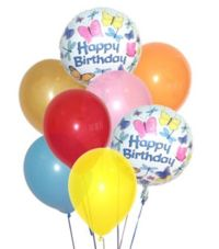 17 Best images about Balloons on Pinterest | Yellow ...
