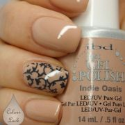 1000 ideas gel polish design
