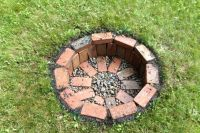 17 Best ideas about Cheap Fire Pit on Pinterest | Cheap ...