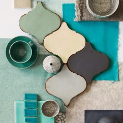 Navy Blue Patio Chair Cushions Leather Dining Chairs Ikea Good Color Scheme. Charcoal, Aqua, Sage & Vanilla | Colors Pinterest Teal Blue, Love This ...