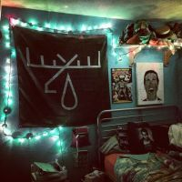 25+ best ideas about Punk Bedroom on Pinterest | Punk room ...