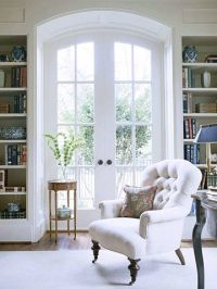 17 Best ideas about Arched Doors on Pinterest | Round door ...