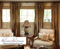 17 Best images about Window Treatments on Pinterest | Log ...
