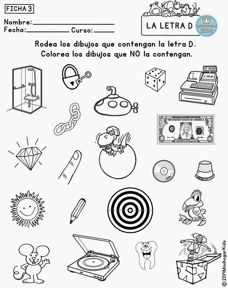 185 best images about Lectoescritura on Pinterest