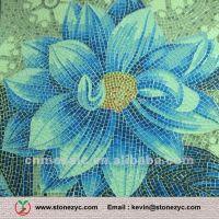 Free Mosaic Tile Pattern - Buy Mosaic Tile Pattern,Glass ...