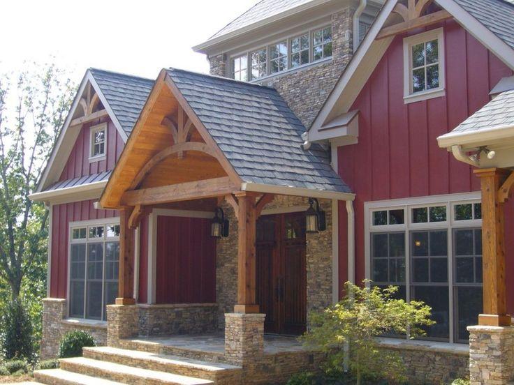 Appealing House Interiors Interior Extraordinary Beautiful